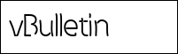 Avatar de Fortesque